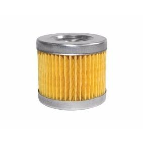 Pastilha Freio Dianteira + Filtro Oleo Intruder 125