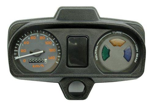 Painel Completo Honda Cg 125 1995/1999 Embus