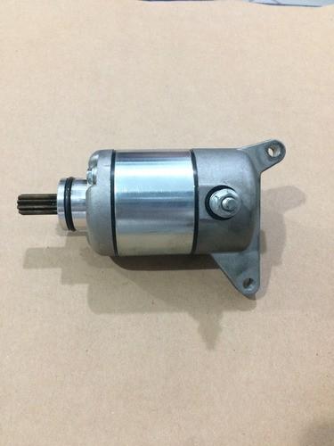 Motor Arranque Partida Titan 150 Fan 125/150 Bros 150