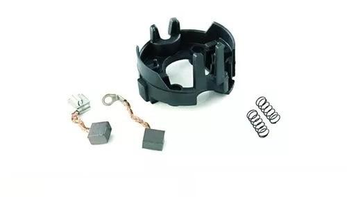 Escova Motor Arranque Virago 250 / Xt 225 Magnetron
