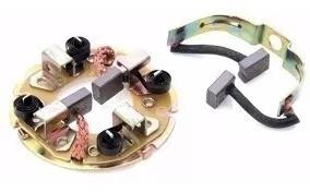 Escova Motor Arranque 4 Polos Xt 600e / Xt 660r / Virago