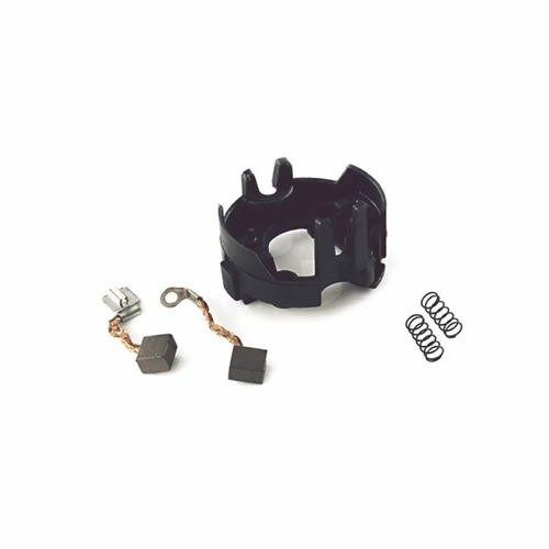 Escova Motor Arranque Virago 250 E Xt 225