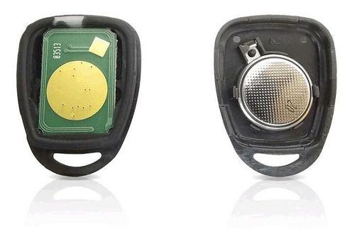 Cartela Bateria Controle Alarme 3v G4 G5 G6 G7 G8