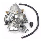 Carburador Honda Titan 150 Sport Completo