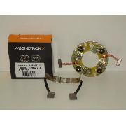 Escova Motor Arranque Honda Cbx 750