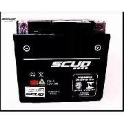 Bateria Xre 300 Bros 150 Titan Mix Biz 125