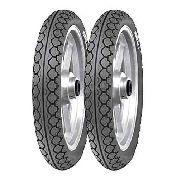 Par Pneu Neo 115 70/90-16 E 80/90-16 Pirelli Mt 15