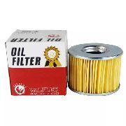 Filtro Oleo Com Oring Ninja 250