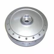 Cubo Roda Dianteiro Ybr 125 Factor 125 RD Lona