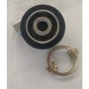 Engrenagem Velocímetro Desmultiplicador Suzuki Yes 125