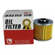 Filtro Oleo Tenere 600 Xt 600