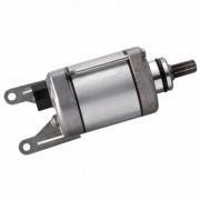 Motor Arranque Partida Fazer 250 2012 A 2015 Xtz 250 2013
