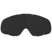 Oculos Intero Capacete X11 Impulse Fume