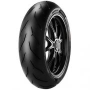 Pneu 180/55-17 Diablo Rosso Corsa Tl 73w