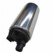 Refil Bomba Combustível Cb 300 R