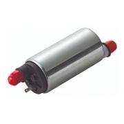 Refil Bomba Combustivel Fan 150 Gasolina
