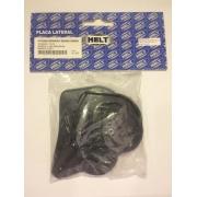 Reparo Capacete Viseira Helt Maximum Kit Completo 73173