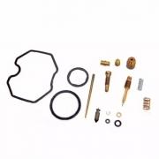 Reparo Carburador Xlr 125 16 Peças