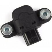 Sensor Cavalete Lateral Cb 300 Xre 300