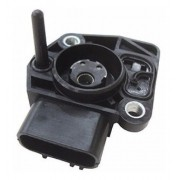 Sensor Hibrido Ys 250 Fazer / Lander
