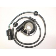 Sensor Velocimetro Velocidade Completo Cb 300r Maxx