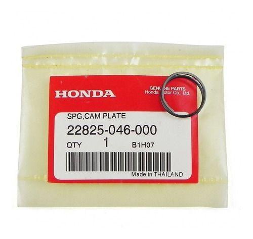 Mola Pressao Embreagem Honda Biz 125