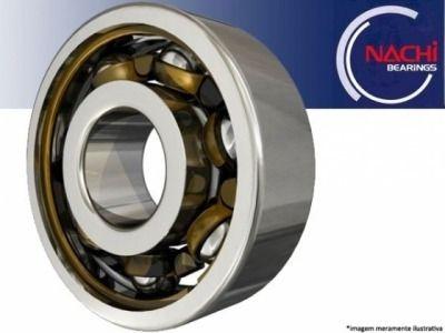 Rolamento 6301 Roda Dianteira Cg Titan Fan Ybr (Unidade)