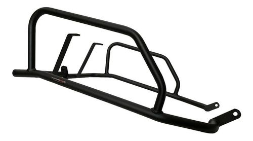 Protetor Traseiro / Apoio Bolsa Lateral Lander 250