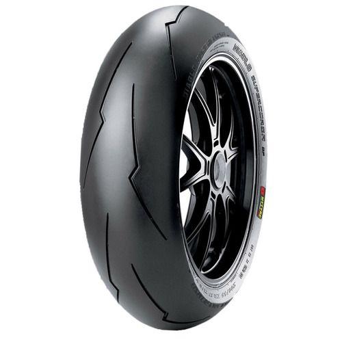 Pneu Diablo Super Corsa 180/55 Zr 17 73w Sp