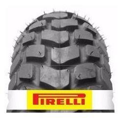 Pneu 140/80-17 Pirelli Mt60 69h Xt 660 Xtz 750 Traseiro