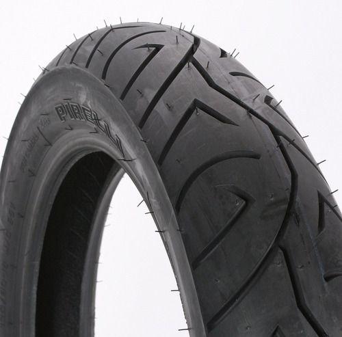 Pneu Sport Demon 140/70-17 Cb 300 Twister Traseiro