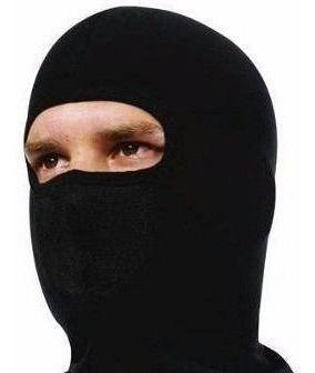 Bala Crava Toca Ninja Mais Brinde