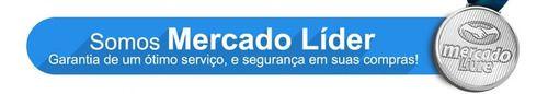 Borracha Do Bagageiro Original Honda Nxr Bros 125/150/160