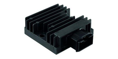 Regulador Retificador Cb 300r Até 2012 / Cbr 250r / Cb 250f
