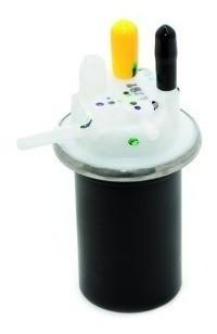 Bomba De Combustível Bros 150 Mix / Bros 150 Flex