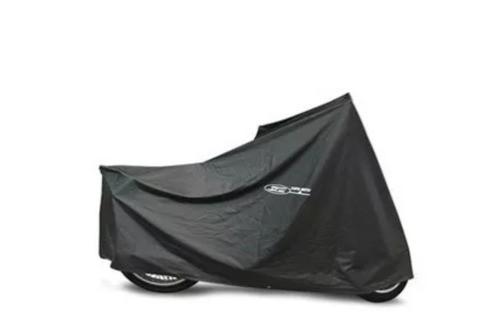 Capa Para Cobrir Moto M Courino Resistente Calor Impermeável