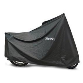 Capa Para Cobrir Moto P Courino Resistente Calor Impermeável
