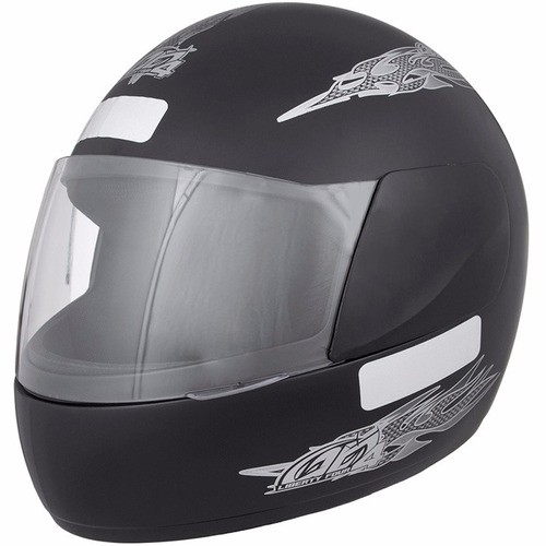 Capacete Liberty Four