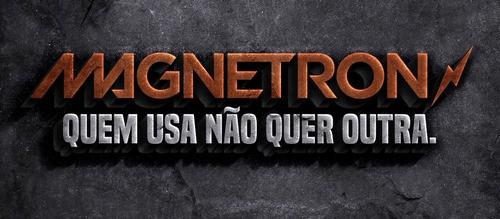 Chave De Ignição Ys Fazer 250 2011-2015