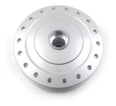 Cubo Roda Dianteira Titan 150 2004/08 Ks / Fan 150