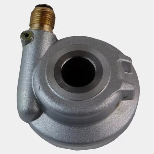Engrenagem Desmultiplicado Velocímetro Caracol Xtz 125