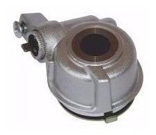 Engrenagem Desmultiplicador Velocimetro Cbx 250 Twister