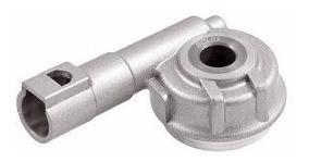 Engrenagem Desmultiplicador Velocimetro Titan 150 2004 2013