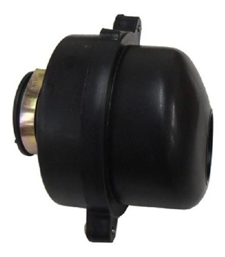 Filtro Ar Completo Shineray Xy-50q