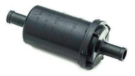 Filtro De Combustível Nxr 150 Bros 2009 / Xre 300