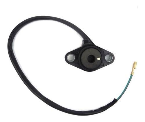 Interruptor Neutro Honda Titan 150 Fan 150