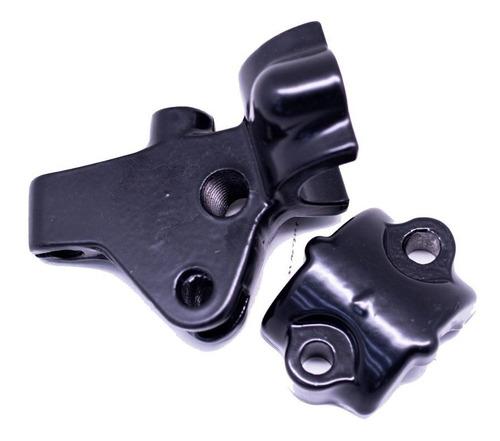 Manicoto Esquerda Embreagem Cbx 250 Twister 2001/2008