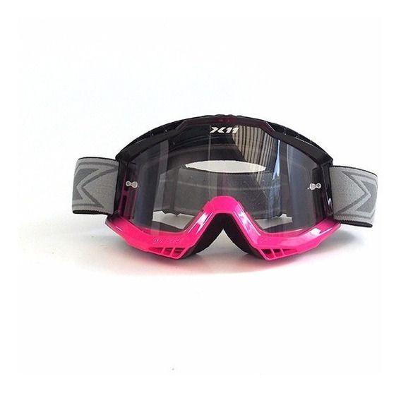 Oculos Mx X11