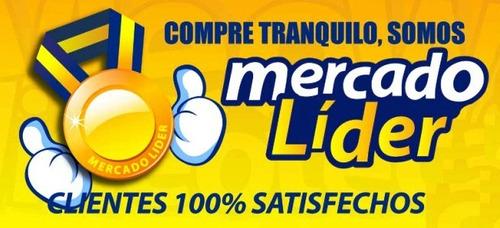 Par Carenagem Lateral Do Farol Cb 250 Twister Preta Original