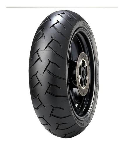 Pneu 180/55zr-17 Diablo Tl 73w - Pirelli